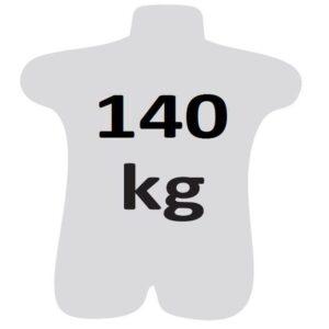 Logo - 140kg