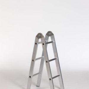 Wakü-Ladderdeel-binnendeel-4x3