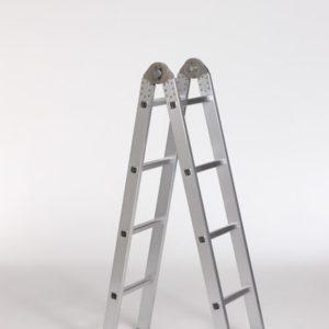 Wakü-Ladderdeel-binnendeel-4x4
