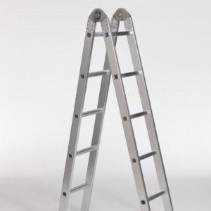 Wakü-Ladderdeel-binnendeel-4x5