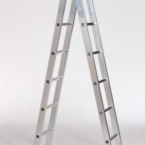 Wakü-Ladderdeel-binnendeel-4x6