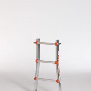 Wakü-Ladderdeel-buitendeel-4x3