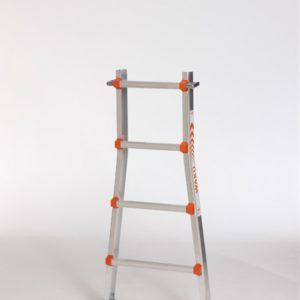 Wakü-Ladderdeel-buitendeel-4x4