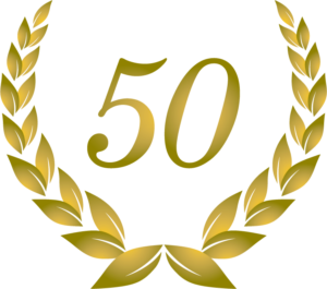 50-jaar WLS-Shop